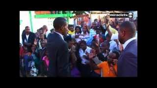 Uebert Angel - Demonstration of God's Power