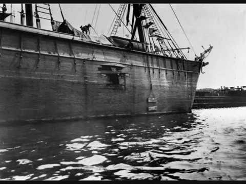 Arbetarrörelsens historia del 1: Kampåren 1879-1909