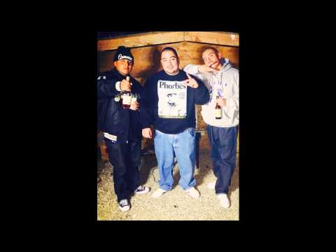 Aint Gotta Like It But Respect It ! (Freestyle) - Young Dopey, Rodo G, Gsta Wish