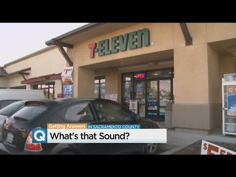 mysterious,-high-pitched-noise-emanating-from-sacramento-7-eleven-stores