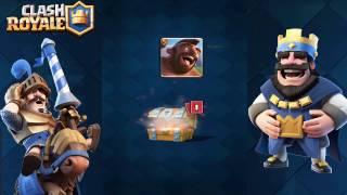 Clash royale Azerbaycan | Turnuva açdığ #3