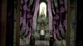 La Paz de Ordaz, Jalisco: Parte 1 -  Fiestas y Peregrinasiones