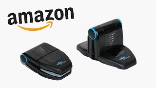 10 Amazing Gadgets On Amazon Under $35