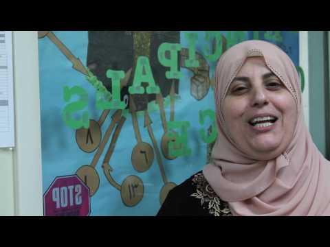 Al Ihsan School Fundraiser 2017