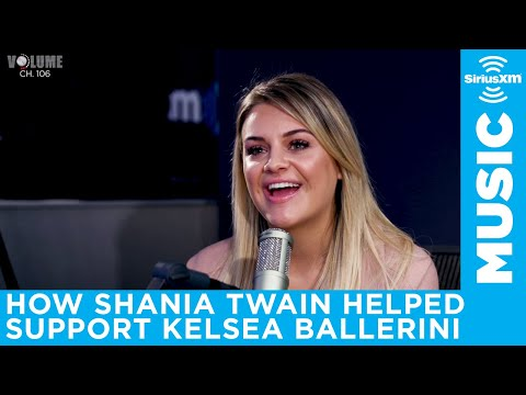 kelsea-ballerini-talks-about-how-shania-twain-has-supported-her-career
