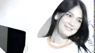 Repeat youtube video Luna Maya & Ariel Peterpan Dilaporkan ke Polda Perihal Video HOT di Internet