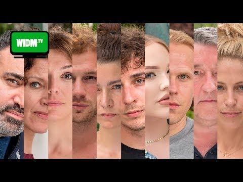 🔥😱 Voorstelvideos WIDM2019 Ontdekt!