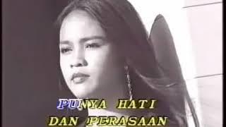 Download Lagu KEMARAU KASIH#SPRING#MALAYSIA#ROCK#LEFT mp3