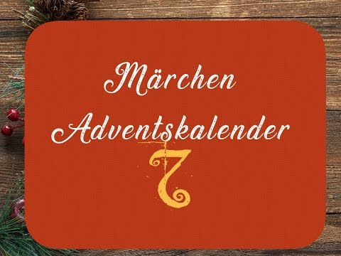 #07-jorinde-und-joringel-–-der-märchen-adventskalender-2018-–––(hörbuch)