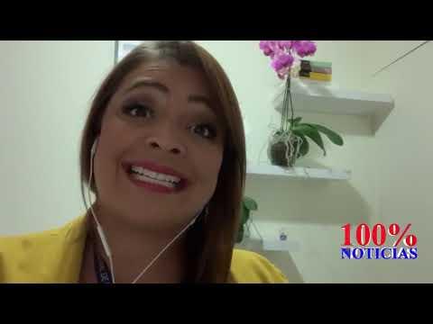 ECUADOR (3) VS BOLIVIA (0) Resumen (GOLES) | ¿QUÉ DIJO CÉLICO EN LA RUEDA DE PRENSA ?из YouTube · Длительность: 8 мин24 с