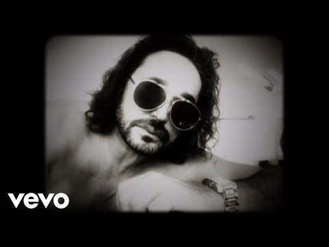 Shalpy - Il dolore del cuore (Remix)