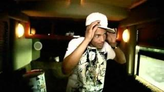 "T.I. - ""Big Things Poppin"" 2011 HQ"