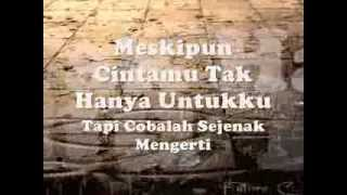 Download Mp3 Bila Rasaku Ini Rasamu -Kerispatih ~ Lirik
