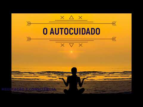 Doe amor nesse Natal com O Boticário from YouTube · Duration:  1 minutes 12 seconds
