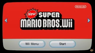 Wii Like Nostalgia