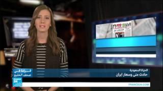 صحيفة البيان الإماراتية: لماذا يقف الخليج مع اليمن؟