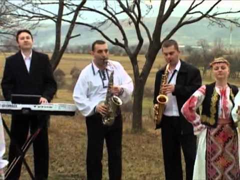 Puiu Codreanu - Dă-i Doamne la tot săracul
