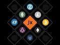 What is Jaxx Wallet? How to Download Jaxx Wallet