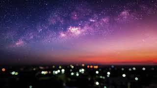 ЭЭГ, медитация, организация вегетативной нервной, сонливость, сон, сон, частота сольфеджио, музыка thumbnail