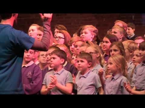 Celebration • Learning & Inclusion • Snape Maltings
