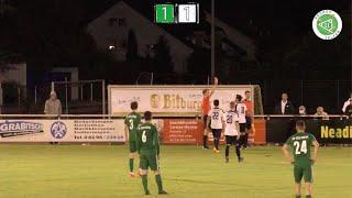 Bitburger Pokalfinale des MTK 2020_SV Zeilsheim vs.  FC Eddersheim_26.0820