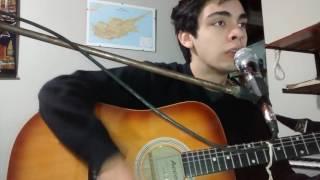 Cory Ismael - Solo importas tu
