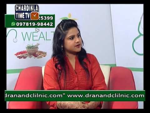 Benefits of Ayurveda in Love life : Health is Wealth : Ep-9