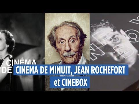 cinema-de-minuit,-jean-rochefort-et-cinebox---classique