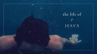 Passover with Jesus