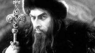 Иван Грозный ● Мифы и правда о кровавом тиране ●