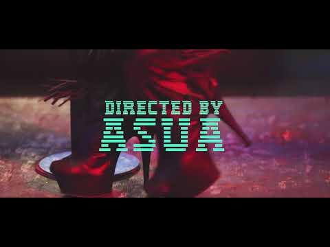 STRIP Lovelymimi featuring Kolten (official music video)