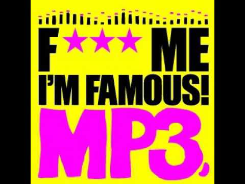 David Guetta's F*** Me I'm Famous podcast #63 (Podcast)