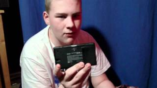 Nintendo Ds Trade In For 3ds At Gamestop Ripoff