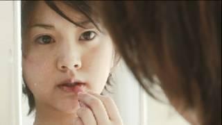 『ヨムトシヌ DEATH COMIC』シリーズなど、ピンク映画と一般映画の双方...