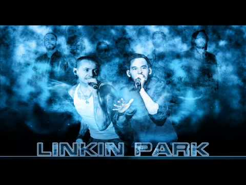 Linkin Park- Camden, NJ, Susquehanna Bank Center, Projekt Revolution Tour (full show audio) 2008