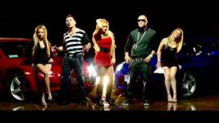 Don Latino feat Master Se - Tu Movimiento (Remix)