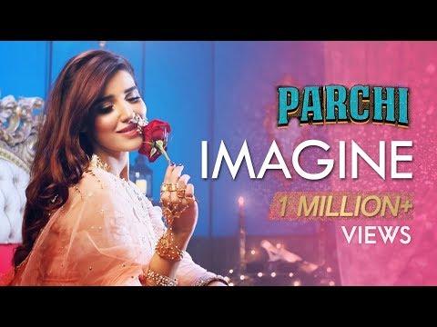 Imagine | Mika Singh & Keka Goshal | Parchi 2018