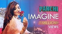 Imagine   Mika Singh & Keka Goshal   Parchi 2018   Full HD