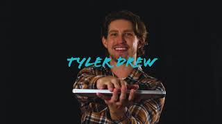 Tyler Drew Media Fall 2020 Highlight Reel