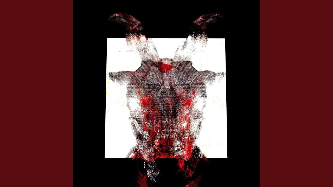 Slipknot Share New Song