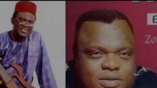 Pepe Kalle et Lutumba Simaro - Trahison