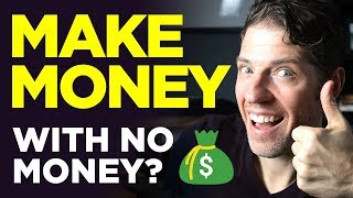 How To Start An Online Business With No Money For 2019
