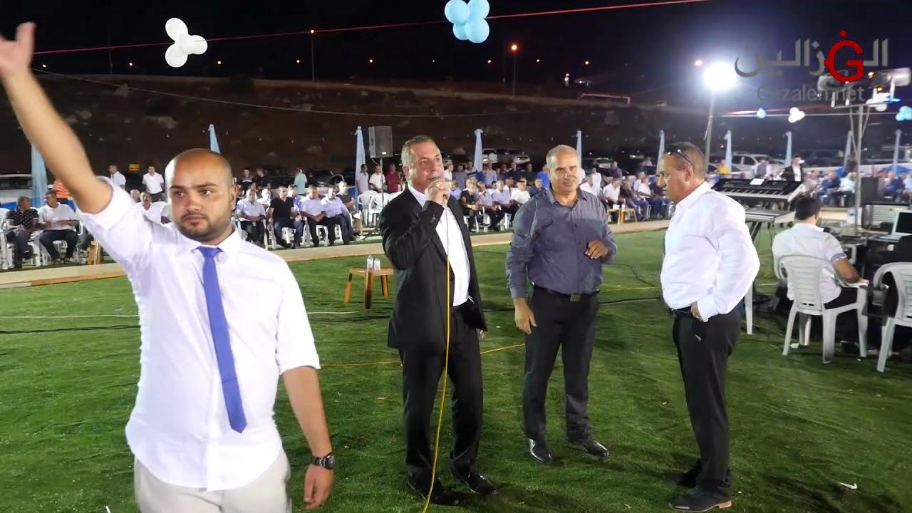 عصام عمر أشرف ابو الليل حفلة ابو رامي عيادات