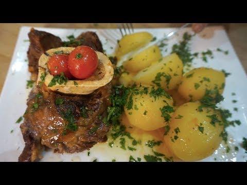 Картинки по запросу Самый вкусный и необычный рецепт от Жоржа говядины в казане.