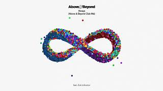 Play There's Only You (Above & Beyond Club Mix)