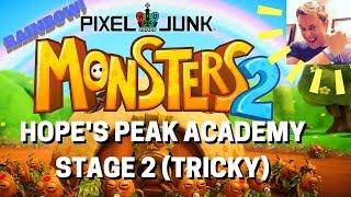 Pixeljunk Monsters 2: Hope