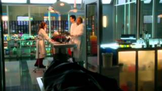 Body of Proof: Season 3 - Episode 2 trailer