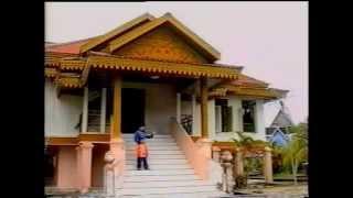 H.M.Rusli Zainal / SY Dewi Noverita - Dendang Sri Gemilang Lagu Daerah Inhil