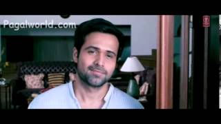 Zindagi Se promo (Raaz 3) mobile-(Pagalworld.Com).mp4