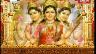 Sri Lakshmi Sahasranamam Stotram Full - Telugu
